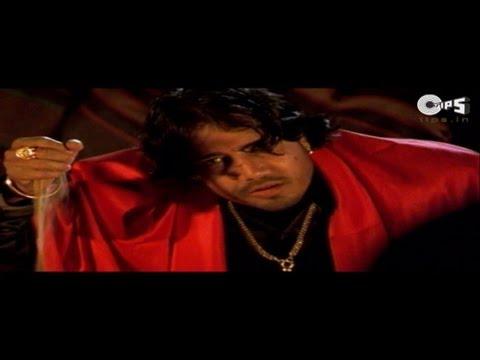 "Gabru Desh Punjab Da - Album ""Dunalli"" - Mika Singh"