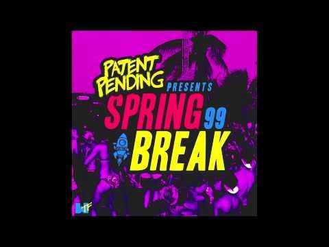 Limp Bizkit - Break Stuff (Cover by