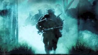 "The Great Raid - Trevor Rabin - ""Raid Begins"""