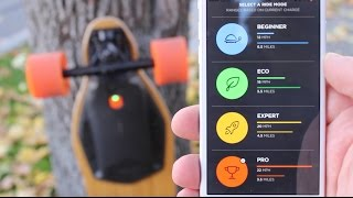 Is the Boosted Board V2 Worth It?: My 150+ Mile Review
