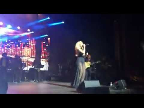 Ishtar Alabina Horchat Hai caliptus - YouTube