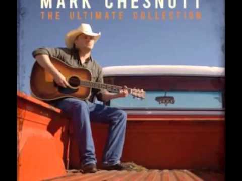Mark Chesnutt -- Brother Jukebox