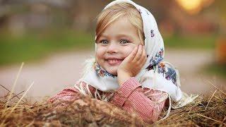 Дети воспитание и питание Здоровье детей развитие обучение или почему я переехал в деревню из города