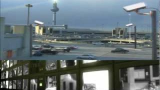 DJ Shadow - Triplicate (Music Video) (HQ)
