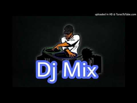 Jagran song in dj