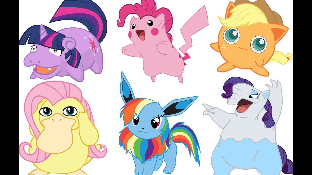 Mlp Transforms Coloring Book My Little Pony Transforms
