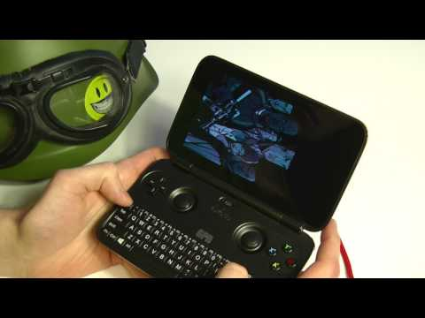 Драйвера для Acer, eMachines и Packard Bell