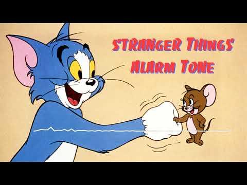 stranger-things-alarm-tone-ringtones- -ringtones-for-android-&-ios- -loud-ringtones