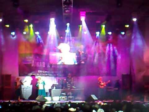 Mexican Karaoke - YouTube