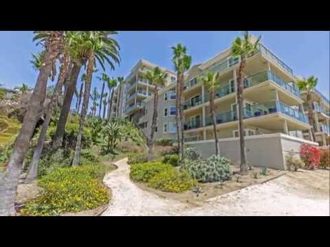 1000 ocean #612, Long Beach CA 90802 - Luxury Condo in a Beachfront Building