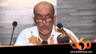 Le360.ma • Mauritanie: un expert justifie l'exigence d'audit de la gouvernance de Ould Abdel Aziz