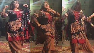 pashto new songs 2019/pashto songs 2019/pashto tik tok songs 2019/tik tok