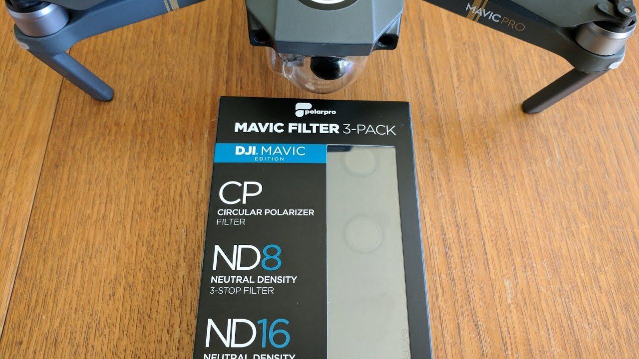 Фильтр nd16 mavic по дешевке фильтр нд4 к дрону фантом