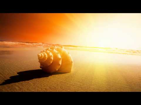 Arnica Montana - Sea sand and sun (HD Chillout summer music) High Quality 1080p