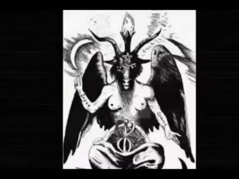 Welcome to Hell (BLACK METAL/BASS MUSIC) LILIT 7-7-17