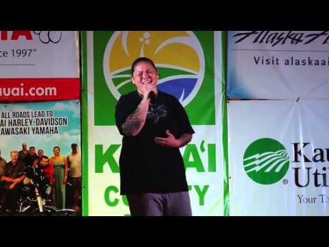 Rooster County & KGEFCU 2nd Annual Karaoke Contest
