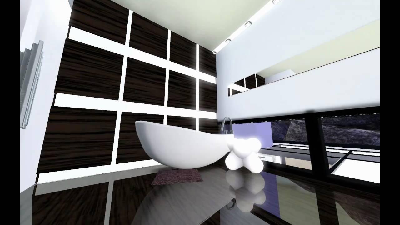 hd luxury modern beach house design the sims 3 download it hd luxury modern beach house design the sims 3 download it youtube