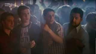 American Pie 3 Dance Off HD