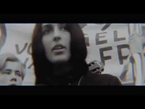 Клип WE TRUST - We Are The Ones