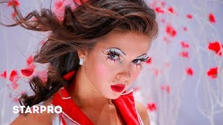 Download Нюша - Чудо Mp3 and Videos