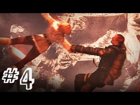 Beyond Good and Evil 2 Release Date - videogamesblogger