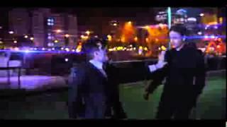 AIRBAG - Noches de Insomnio - LIBERTAD  Video Oficial HD