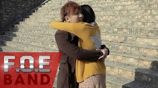 Thu Cuối - Yanbi ft Mr.T, Hằng BingBoong