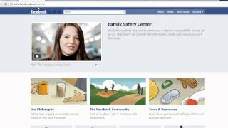 Advanced Facebook Features Tutorial