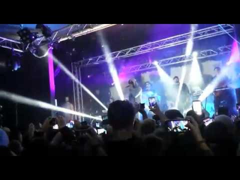 Kc Rebell Fulda Live