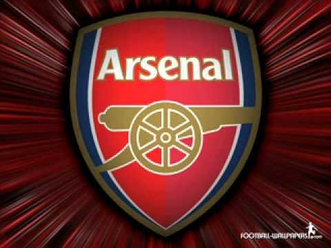 Arsenal   Forever song