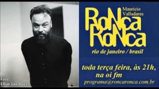 Baixar Rodrigo Amarante - Hourglass (Voz e Violão) (Programa RoNca RoNca)