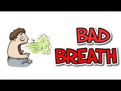 [human-body-5]-make-sure-you-know-about-bad-breath