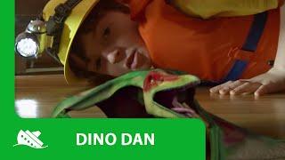 Dino Dan Pterodactylus Promo