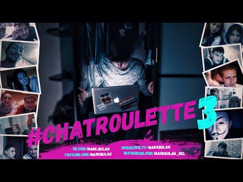 MARK BULAH #CHATROULETTE 3