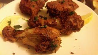 ROAST CHICKEN Easy Recipie [YUM,TASTY,DELICIOUS,CHICKEN,WOW]Urdu/punjabi + ENGLISH SUBTITLES