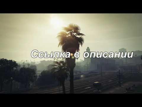 Слитые фото Стримерши Карины - Видео на ютубе