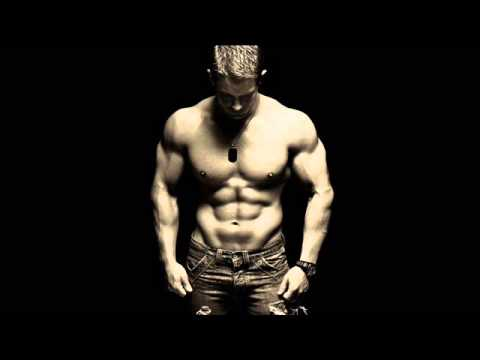 Bollywood workout songs