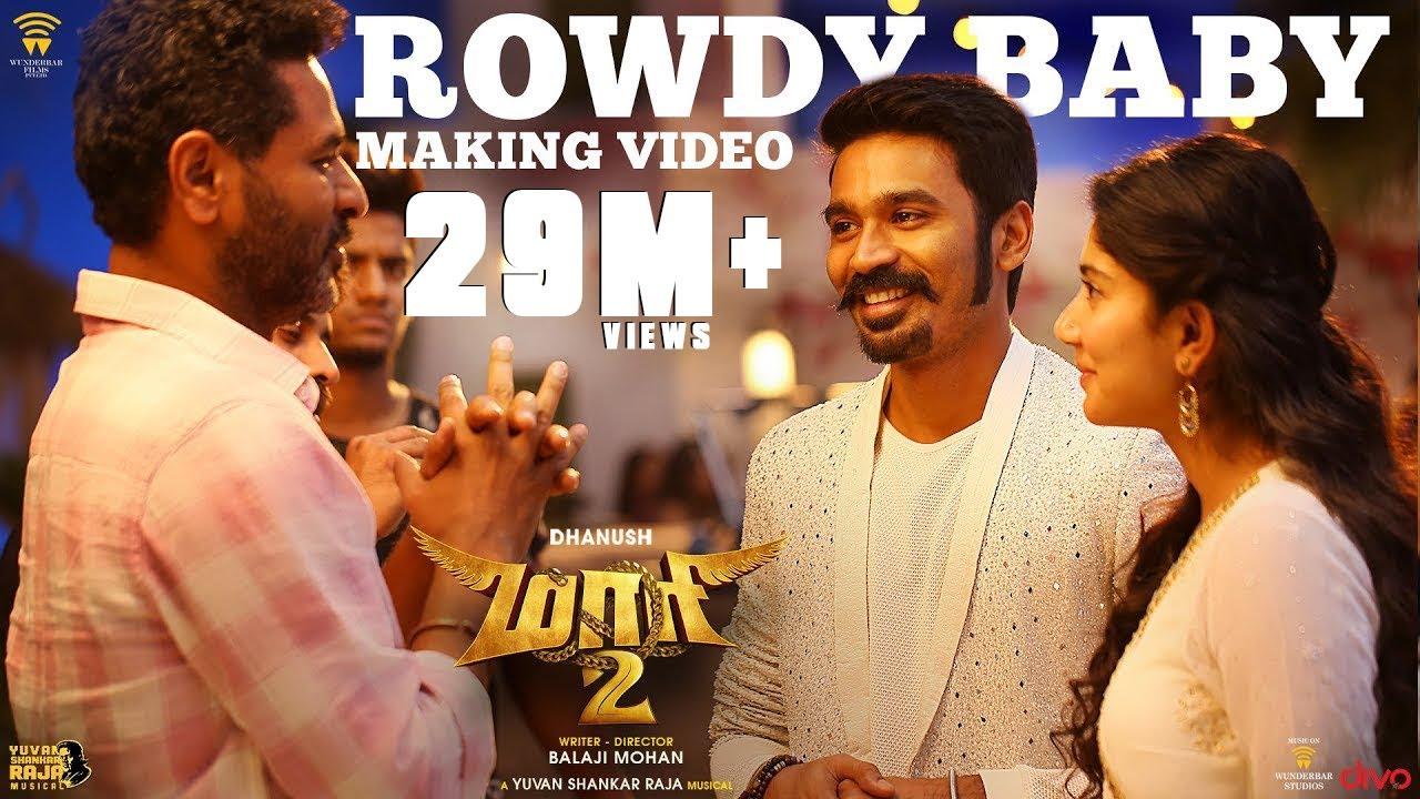 rowdy gana song tamil mp3 audio download