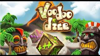 CGRundertow VOODOO DICE for Xbox 360 Video Game Review