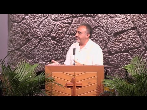 Mid-East Prophecy Update – April 2nd, 2017
