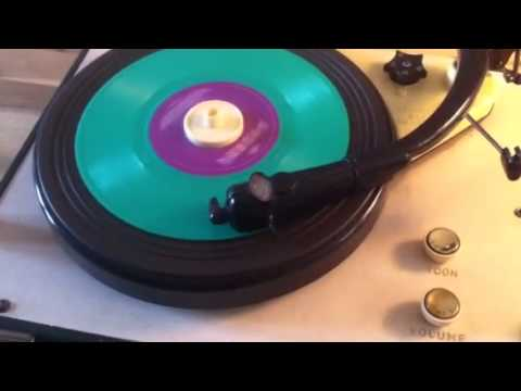 David Bowie - Strangers when we meet mp3