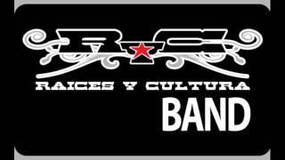 Raices y Cultura   Inna Di Dancehall