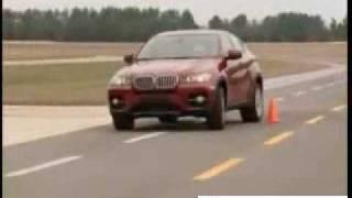 Автомобили BMW X6, БМВ Х6, модификации BMW X6, запчасти(, 2009-10-29T20:26:01.000Z)