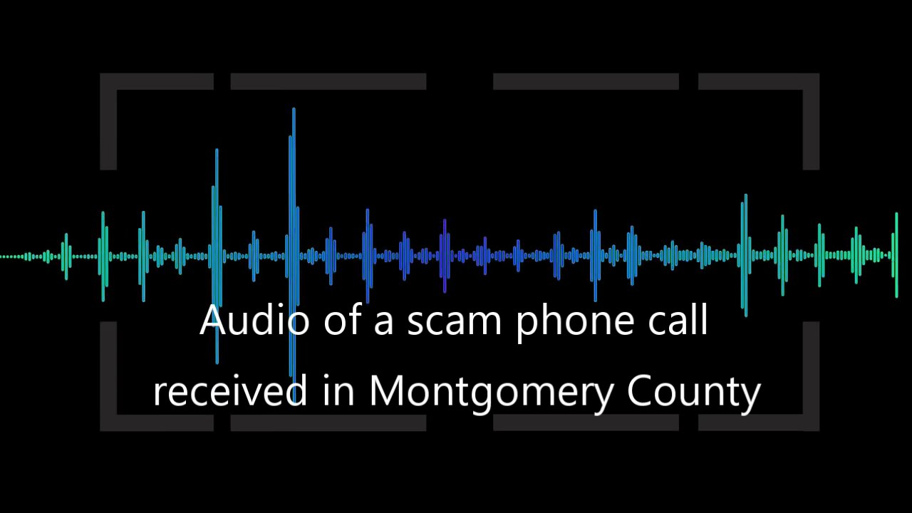 Credit Credit Theft And Or Fraud Montgomery County Md Police Press Releases