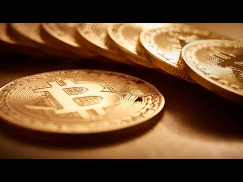 Bitcoin will end down at 85 percent of previous highs, says expert