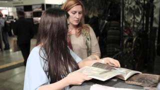 Паркетные технологии Finex на выставке «Красивые дома 2015»(Паркетные технологии, которые Finex представил на выставке «Красивые дома», как всегда произвели фурор –..., 2015-11-02T10:25:10.000Z)