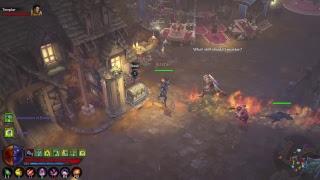 Diablo 3 PATCH 2.6.4 Season 16 - 6 (Finaly Full UE set)