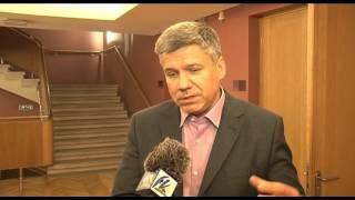 видео Новые изменения порядка расчетов за коммунальные услуги (Изменения в Постановление Правительства РФ от 6 мая 2011 г. N 354)