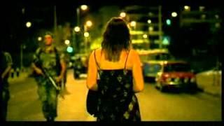 Terra incognita (2003) - Trailer