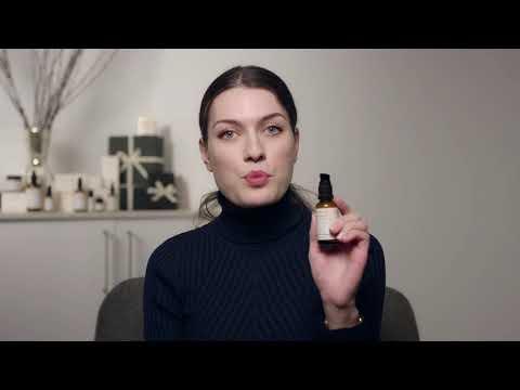 How To Use The Revitalise & Glow Serum | Aurelia Probiotic Skincare